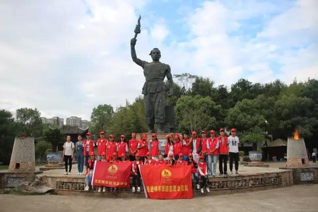 瓷都大事:景德镇首个景区入选中国