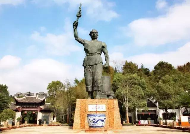 遇见 | 江西日报聚焦传统文化 越烧