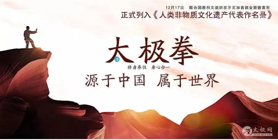 """景德镇古窑,用""""匠心・传承""""讲述"""
